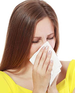Nasal/Sinus Allergy Treatment in Atlanta, Conyers and Lawrenceville | Allergy & Asthma Center